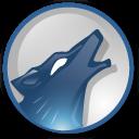 amarok-wolf