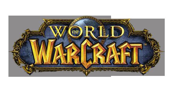 http://yamz.files.wordpress.com/2009/07/index-world-of-warcraft-logo.png